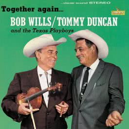 Together Again 2007 Bob Wills