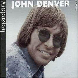 Legendary 1999 John Denver