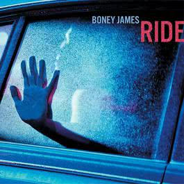 Ride 2009 Boney James