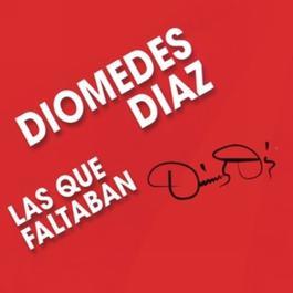 Las Que Faltaban 2006 Diomedes Diaz