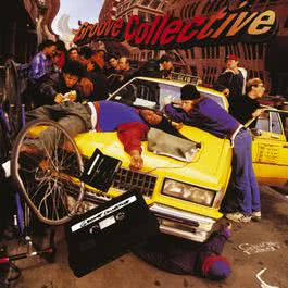 El' Golpe Avisa (Album Version) 1994 Groove Collective