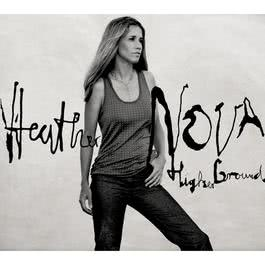 Higher Ground 2011 Heather Nova