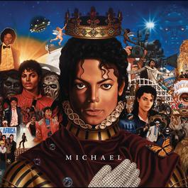 Michael 2013 Michael Jackson