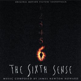 The Sixth Sense 1999 James Newton Howard