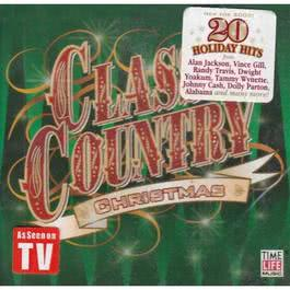 Here Comes Santa Claus (Album Version) 1996 Little Texas