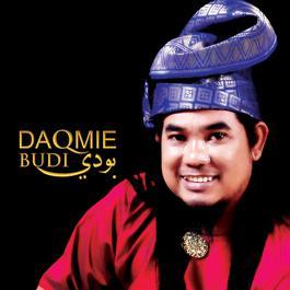Daqmie - Menangislah Hati dari album Budi