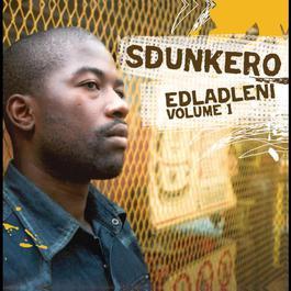 Edladleni Vol 1 2007 DJ Sdunkero