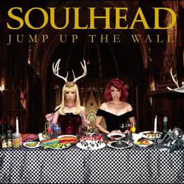 JUMP UP THE WALL 2011 Soulhead