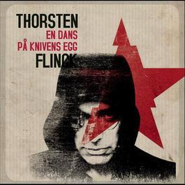 En dans på knivens egg 2012 Thorsten Flinck