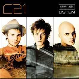 Listen 2004 C21
