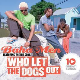 10 Great Songs 2010 Baha Men