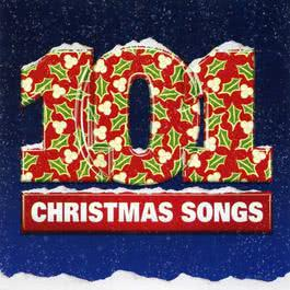 101 Christmas Songs(cd1) 2007 Various Artists