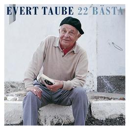 Svenska klassiker 2004 Evert Taube