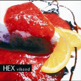 Vikend 2002 Hex