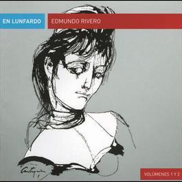 En Lunfardo 2005 Edmundo Rivero