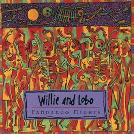 Pablo 1994 Willie & Lobo
