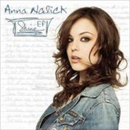 Shine 2008 Anna Nalick