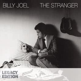 The Stranger (Legacy Edition) 2010 Billy Joel