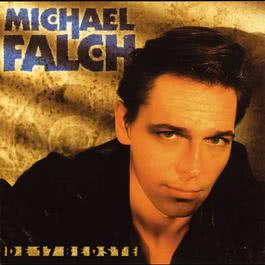De 17 Bedste 2004 Michael Falch