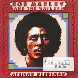 African Herbsman 2008 Bob Marley & The Wailers