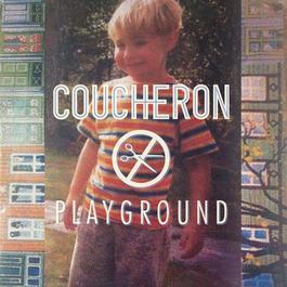 Playground Intro 2015 Coucheron