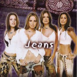 Cuarto Para Las Cuatro 2003 Jeans