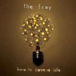 She Is (Album Version) 2006 The Fray