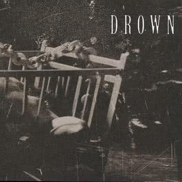 Pieces Of A Man 1994 Drown