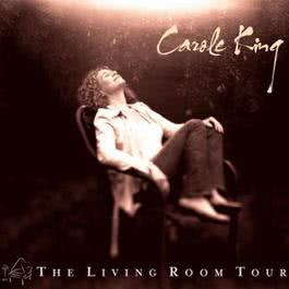 The Living Room Tour (Live) 2016 Carole King
