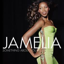 Something About You 2006 Jamelia