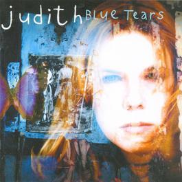 Blue Tears 2006 Judith