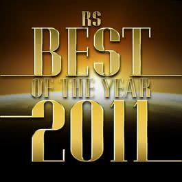 RS Best of the year 2011 2016 รวมศิลปิน RS