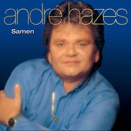 Samen 2001 André Hazes