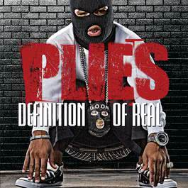 Definition Of Real 2009 Plies