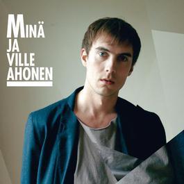 Minä ja Ville Ahonen 2010 Mina Ja Ville Ahonen