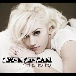 4 In The Morning 2007 Gwen Stefani