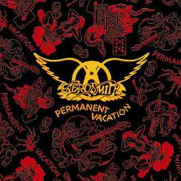 Permanent Vacation 2001 Aerosmith
