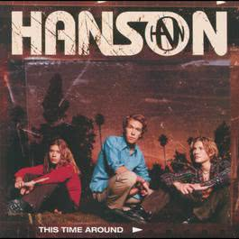 This Time Around 2015 Hanson