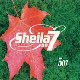 507 2006 Sheila On 7