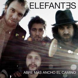 Abre Más Ancho El Camino 2005 Elefantes