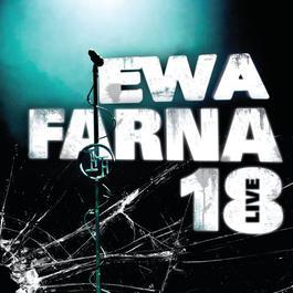 """""""18"""" LIVE 2011 Ewa Farna"""