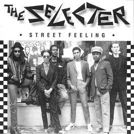 Street Feeling 2017 The Selecter