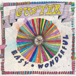 Easy Wonderful 2010 Guster