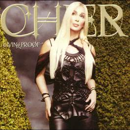 Living Proof 2010 Cher