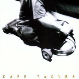 Chilanga Banda 2000 Caf Tacvba