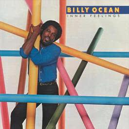 Inner Feelings (Expanded Edition) 2011 Billy Ocean