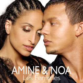 Les Femmes 2007 Amine