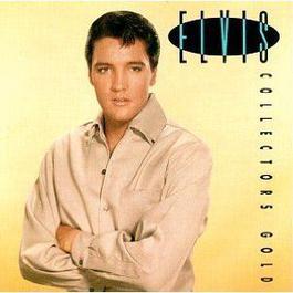 Collectors Gold 1991 Elvis Presley