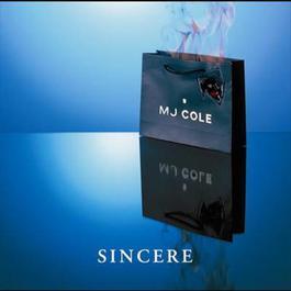 Sincere 2006 Mj Cole