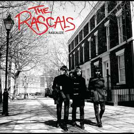 Rascalize 2008 The Rascals